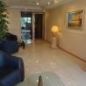 1LDK Apartment to Rent in Osaka-shi Kita-ku Outside Space