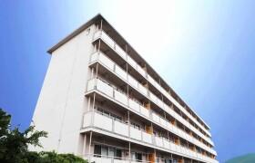 3DK Mansion in Kojima shionasu - Kurashiki-shi