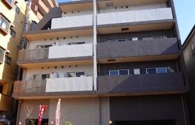 2LDK Apartment in Higashimizue - Edogawa-ku