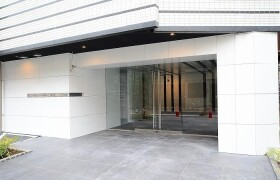 1K Mansion in Motoasakusa - Taito-ku