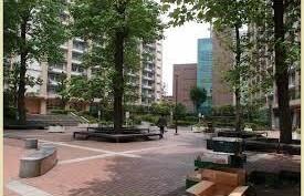 2LDK Apartment in Isogo - Yokohama-shi Isogo-ku