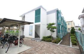 1K Apartment in Taishogun - Otsu-shi
