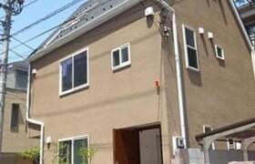 2LDK House in Shirokanedai - Minato-ku