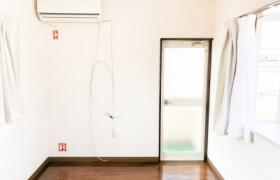 習志野市大久保-1K公寓
