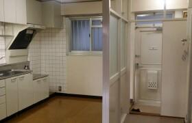 江東区 大島 2DK アパート