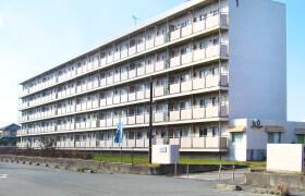 3DK Mansion in Nishikimachi - Iwaki-shi