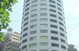 品川区大崎-1LDK公寓大厦