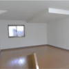 Whole Building Apartment to Buy in Arakawa-ku Living Room