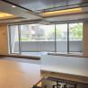 2SLDK Apartment to Buy in Shibuya-ku Kitchen