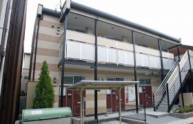 神戸市兵庫区 東山町 1K アパート