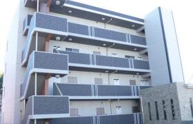 横浜市緑区 鴨居 2LDK マンション
