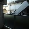 1R Apartment to Rent in Sagamihara-shi Midori-ku Equipment