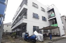 葛飾區西亀有(3、4丁目)-(整棟)樓房{building type}