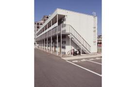 1K Mansion in Mitoma - Fukuoka-shi Higashi-ku
