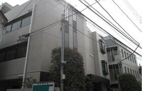 中野區新井-(整棟)樓房{building type}