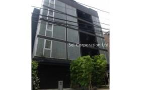 1SLDK Apartment in Motoazabu - Minato-ku