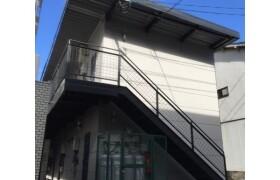 1R Apartment in Meijimachi - Kitakyushu-shi Tobata-ku