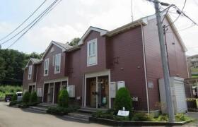 2DK Apartment in Hizure - Sagamihara-shi Midori-ku