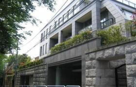 3LDK {building type} in Shimochiai - Shinjuku-ku