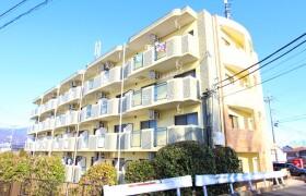 1DK Mansion in Okazaki - Hiratsuka-shi