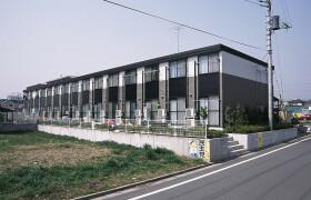 2DK Apartment in Akiru - Akiruno-shi