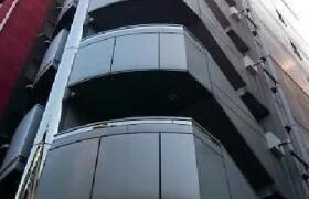 Whole Building Office in Taishido - Setagaya-ku