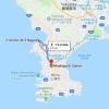 在横須賀市購買土地 土地的房產 內部