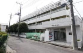 1R {building type} in Higashionaricho - Saitama-shi Kita-ku