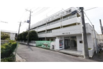 1R Apartment to Buy in Saitama-shi Kita-ku Interior