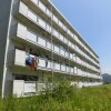 3DK Apartment to Rent in Kamo-gun Kawabe-cho Exterior
