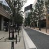 3LDK Apartment to Buy in Shinagawa-ku City / Town Hall