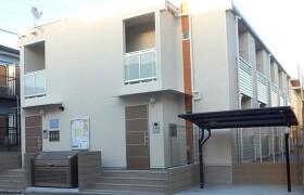 1K Apartment in Higashiurawa - Saitama-shi Midori-ku