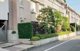 3LDK Mansion in Komazawa - Setagaya-ku