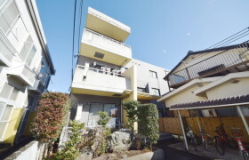 2LDK Mansion in Yabe - Sagamihara-shi Chuo-ku