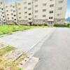 2K Apartment to Rent in Okaya-shi Exterior
