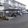 2DK Apartment to Rent in Hino-shi Interior