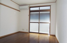 1K Apartment in Amanuma - Suginami-ku