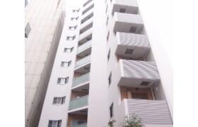 千代田區外神田-1LDK公寓