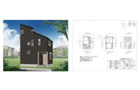 2LDK {building type} in Kohinata - Bunkyo-ku