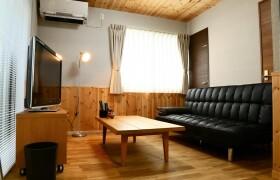 2SLDK House in Uehara - Shibuya-ku