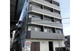 1R Apartment in Edacho - Yokohama-shi Aoba-ku