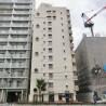 2LDK Apartment to Buy in Meguro-ku Exterior