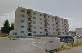 2K Mansion in Kakuda - Kakuda-shi