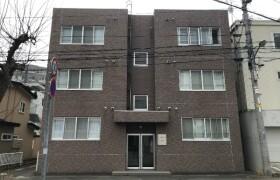 Whole Building {building type} in Tsukisamu nishi2-jo - Sapporo-shi Toyohira-ku