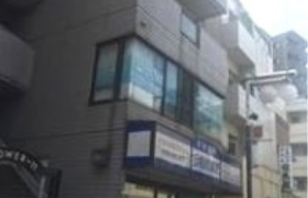 2SLDK Apartment in Itabashi - Itabashi-ku