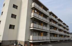 2K Mansion in Matsuyorishimocho - Izumo-shi