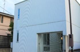 3LDK {building type} in Komazawa - Setagaya-ku