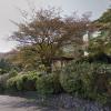 Whole Building Holiday House to Buy in Kamo-gun Higashiizu-cho Interior