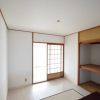 1DK Apartment to Rent in Osaka-shi Sumiyoshi-ku Interior