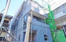 4LDK House in Sugeshiroshita - Kawasaki-shi Tama-ku